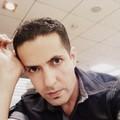 Salman Abdulnabi