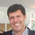 Luis Gabriel Ruvalcaba González