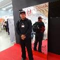 Juan Pablo Tavera Hernández