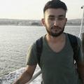 Kemal Atay