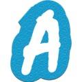 Ashok Agrawal