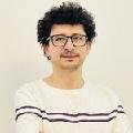 Ghasem Ariyani