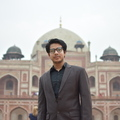 Amit Debnath