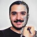 Nehad Alqadi