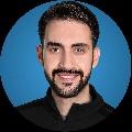 Saeed Al-Hamza