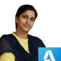 Sirisha Shashikanth