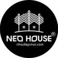 NEOHouse Architecture