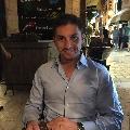 Claudio Perazzelli