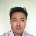 kyawthu lin