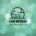Vikash Prabhakar