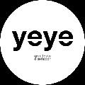Yesid Yepes