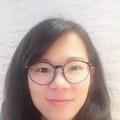 Yuejuan Dong