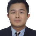 Collin Wong
