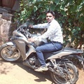 Ganesh Dagale
