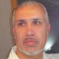 Gabriel Rodenas F.