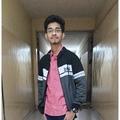 Pritam Pradhan