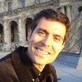 Silvano Giurdanella