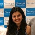 Tathyara Melo Silva