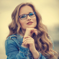 Ekaterina Dikareva