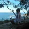 Islany Nascimento