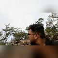 Pranav Nair