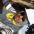 Muhammed Riyan