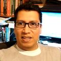 Richard Vivanco Vilchez