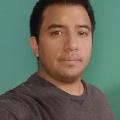 Jorge Hernan Bolivar Tredinnick